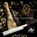 JFB anime la soirée Cristal au 1789 - 08 décembre 2019 -  Montpellier