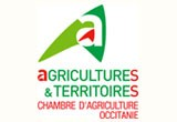chambre-agriculture