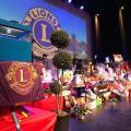 JFB anime le loto du Lion's Club Montpellier doyen - Montpellier - 25 janvier 2020