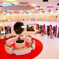 Les Grands Prix Objectif LR - Pasino de la Grande Motte - 29 novembre 2012